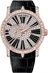 Roger Dubuis » Excalibur » Automatic 42 » RDDBEX0405