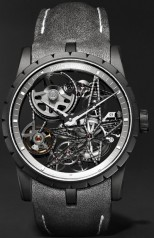 Roger Dubuis » Excalibur » Automatic Skeleton » DBEX0726