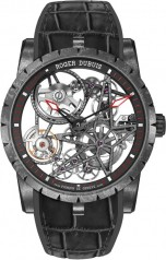 Roger Dubuis » Excalibur » Automatic Skeleton » RDDBEX0508