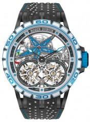 Roger Dubuis » Excalibur » Pirelli Sottozero » RDDBEX0643