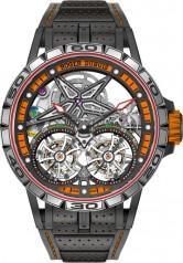 Roger Dubuis » Excalibur » Spider Pirelli » RDDBEX0589