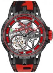 Roger Dubuis » Excalibur » Spider Pirelli » RDDBEX0644