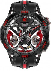 Roger Dubuis » Excalibur » One-Off » RDDBEX0765