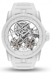 Roger Dubuis » Excalibur » Twofold » RDDBEX0900