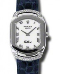 Rolex » _Archive » Cellini Celissima White Gold » 6692.9 wr