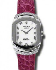 Rolex » _Archive » Cellini Celissima White Gold » 6692.9 wrp