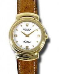 Rolex » _Archive » Cellini Cellissma » 6621.8 wa