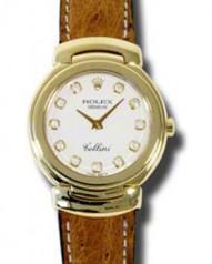 Rolex » _Archive » Cellini Cellissma » 6621.8 wd