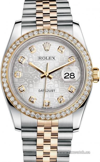 Женские стоимость rolex часы в скупка старых спб часов