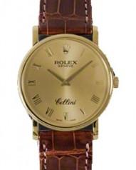 Rolex » _Archive » Cellini Classic » 5115.8 chr
