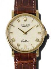 Rolex » _Archive » Cellini Classic » 5115.8 jr