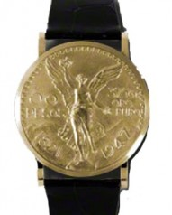 Rolex » _Archive » Cellini Coin » 3612.8