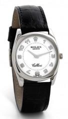 Rolex » _Archive » Cellini Danaos White Gold » 4233.9 wa