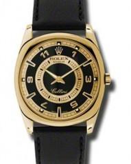 Rolex » _Archive » Cellini Danaos XL » 4243.8 bkcha