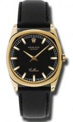 Rolex » _Archive » Cellini Danaos XL » 4243.8 bks