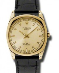 Rolex » _Archive » Cellini Danaos XL » 4243.8 chi