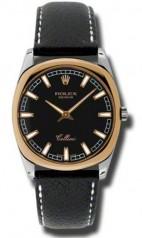 Rolex » _Archive » Cellini Danaos XL » 4243.9 bicbks