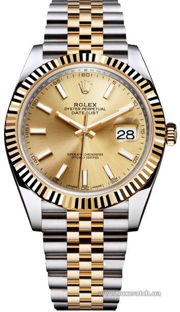 Oyster perpetual стоимость часов rolex часы картье продам