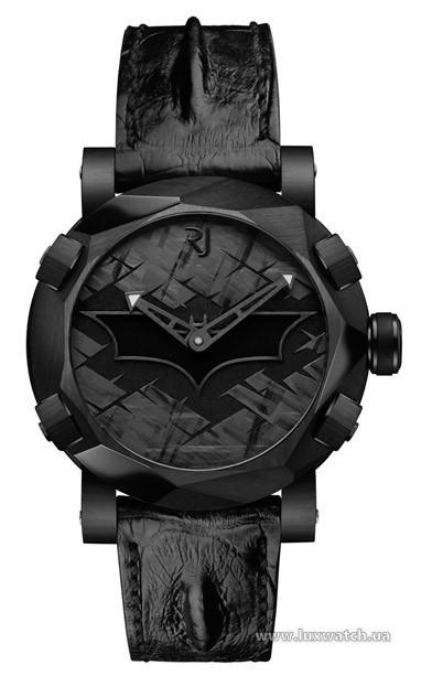 Балтман скупка киев часы часы обратным продам временем с