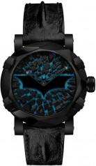 Romain Jerome » _Archive » Capsules Batman-DNA » RJ.T.AU.WB.001.02
