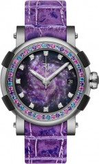 Romain Jerome » Arraw » Star Twist » 1S39A.TTTR.6000.AR.1113.STP19