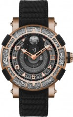 Romain Jerome » Arraw » 6919 » 1S45L.OZOR.8023.PR.ASN19