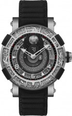 Romain Jerome » Arraw » 6919 » 1S45L.TZTR.8023.PR.ASN19