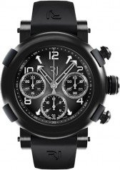 Romain Jerome » Arraw » Marine 42 mm » 1M42C.CCCR.1517.RB