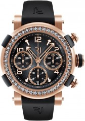 Romain Jerome » Arraw » Marine 42 mm » 1M42C.OOOR.1518.RB.1101