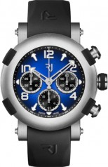 Romain Jerome » Arraw » Marine 45 mm » 1M45C.TTTR.3517.RB