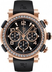 Romain Jerome » Arraw » Marine 45 mm » 1M45C.OOOR.1518.RB.1101