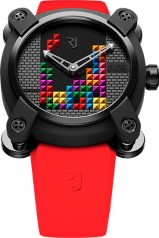 Romain Jerome » Collaborations » Tetris-DNA » RJ.M.AU.IN.010.01