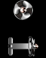 Romain Jerome » Accessories » Propeller » RJ.T.HE.001.02