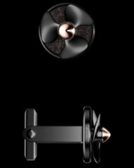 Romain Jerome » Accessories » Propeller » RJ.T.HE.002.02