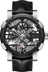 Romain Jerome » Skylab » Batman » RJ.M.AU.030.04