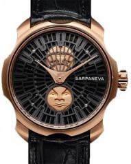 Sarpaneva » Watches » Korona RG/WG » Korona RG