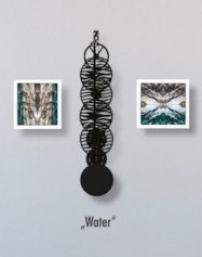 Schlumpf » Time Machines » TM3 ELEMENTS OF NATURE » WATER