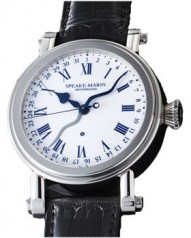 Speake-Marin » Calendars » The Piccadilly Double Serpent Calendar » PMS4E10S