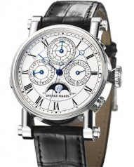 Speake-Marin » Calendars » The Piccadilly Quantieme Perpetuel » QS3AS