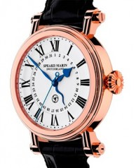 Speake-Marin » Calendars » The Piccadilly Serpent Calendar » Serpent Calendar RG