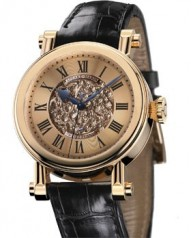 Speake-Marin » Time Pieces » The Piccadilly Engraved » PRDG4GD7R