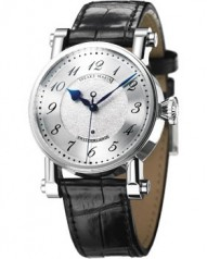 Speake-Marin » Time Pieces » The Piccadilly Frosted » PS3G10S