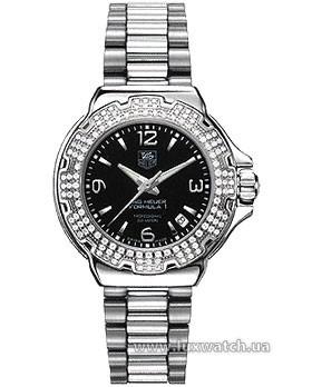 Heuer часы tag стоимость женские цветной часовой ломбард