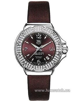 Heuer часы tag стоимость женские часов рекорд стандарт стоимость