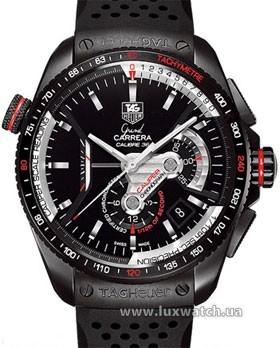 Оригинал стоимость часов carrera romanson продам мужские часы