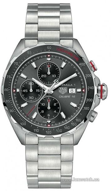 Часы хоер продать таг часы стоимость карманные