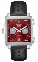 TAG Heuer » Monaco » 1979-1989 Limited Edition » CAW211W.FC6467