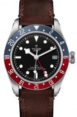 Tudor » Heritage » Black Bay GMT » M79830RB-0002
