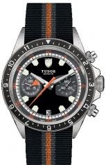 Tudor » Heritage » Chrono » 70330N-0002-FB1