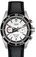 Tudor » Tool Watches » Grantour » 20550N-0006